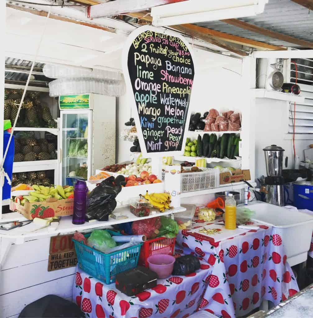 Caye Caulker Belize Tips For A Chill Vacay One Girl Whole World