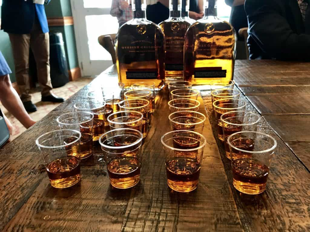 Bourbon and horse racing...must-have Louisville, Kentucky, experiences | what to do in Louisville, things to do on the Bourbon trail