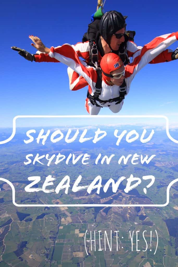 Everything you need to know about skydiving in New Zealand. If you've been considering skydiving, NZ is the perfect place for it! Abel Tasman is stunning to see from above with Skydive Abel Tasman!