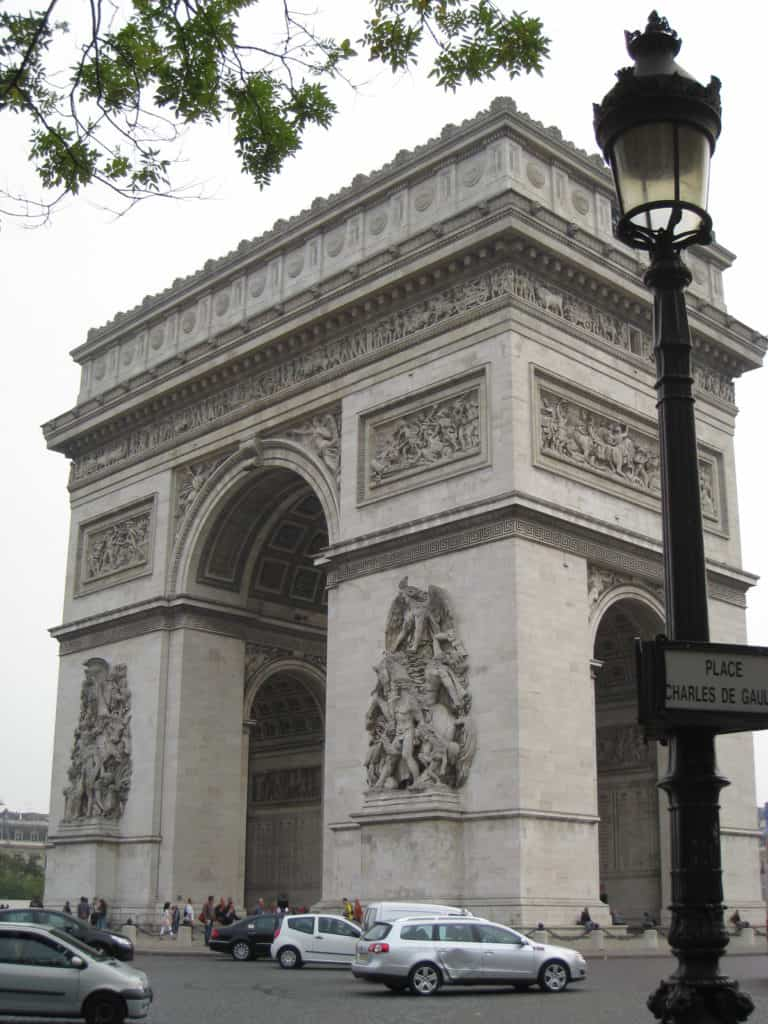 What to do with 2 days in Paris...recommendations for making the most of a short visit