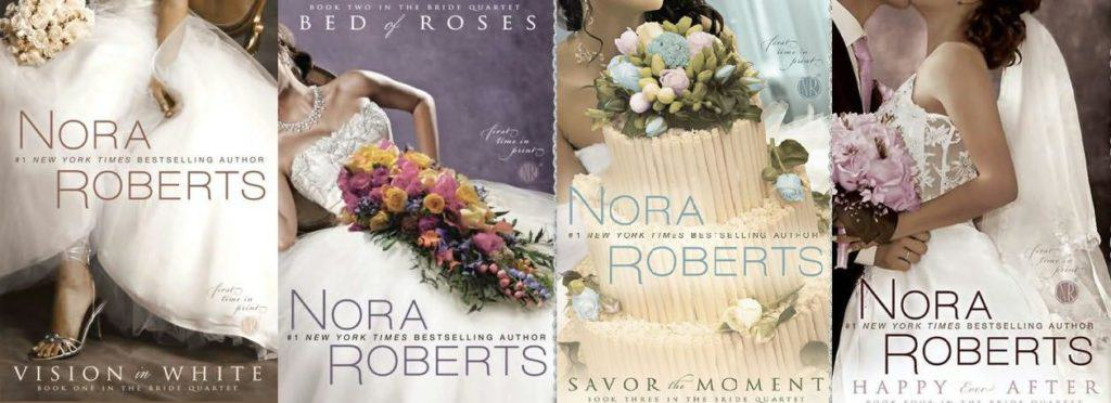 The ultimate happy airplane reading list...40+ best romance books & urban fantasy series around. While my reading tastes run the gamut, I've learned that only happy books work for me on planes. Here are recommendations for some of my go-to reads for any flight or beach vacation! Nora Roberts, Ilona Andrews, and more!