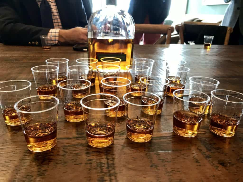 Bourbon and horse racing...must-have Louisville, Kentucky, experiences   what to do in Louisville, things to do on the Bourbon trail