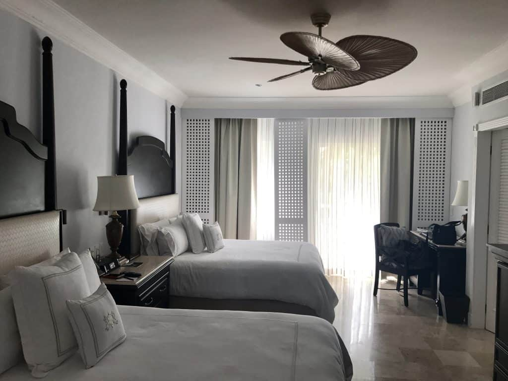Resort review: Royal Hideaway Playacar in Playa del Carmen, Mexico | learn whether this is the right all-inclusive resort for your trip