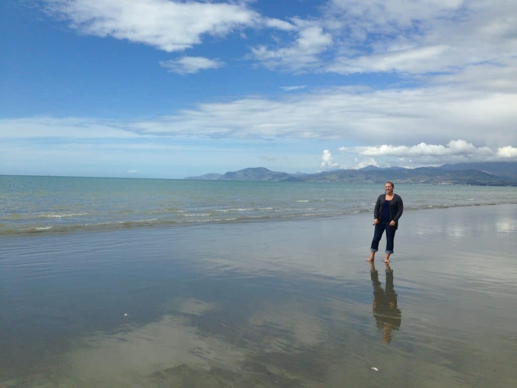 What to do in Nelson, New Zealand | One Girl, Whole World