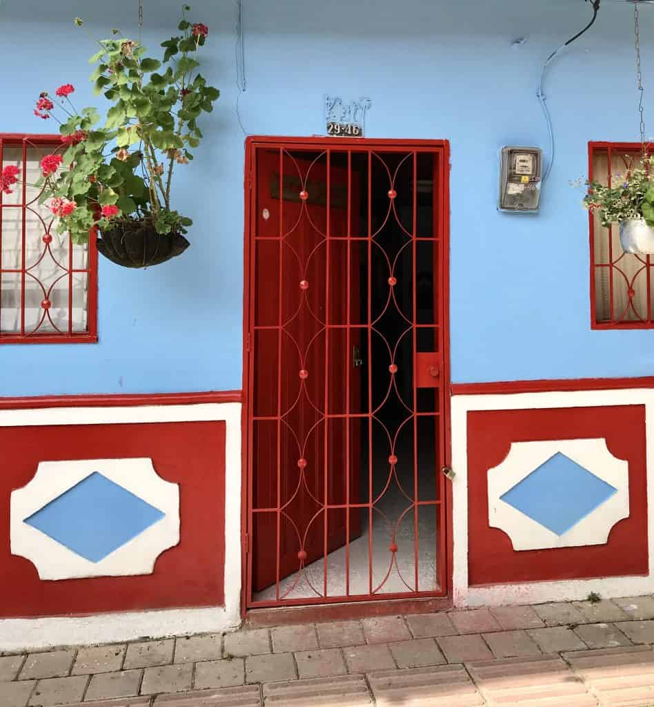 How to visit colorful Guatape, Colombia from Medellin   One Girl, Whole World