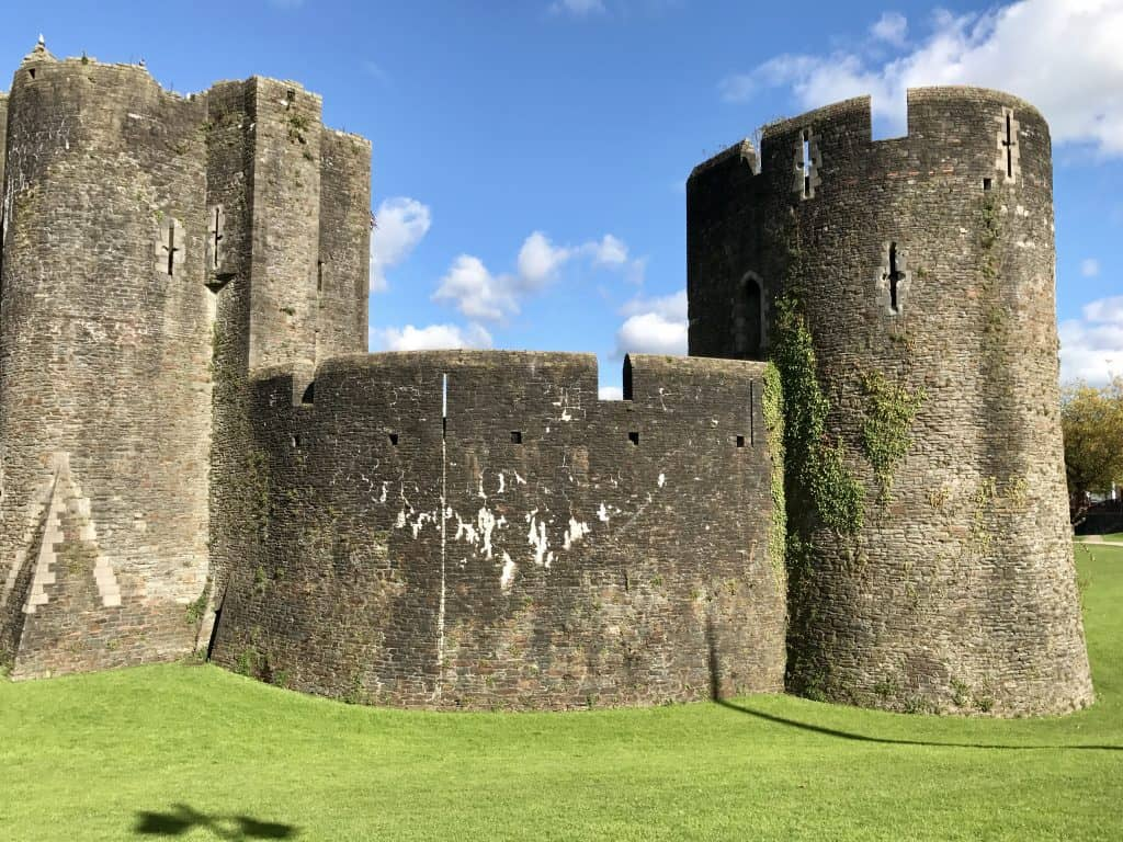 What to do in south Wales on a day trip | One Girl, Whole World