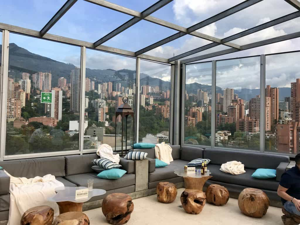 Things to do in Medellin, Colombia | Planning your trip to Medellin, what to do and where to stay | One Girl, Whole World