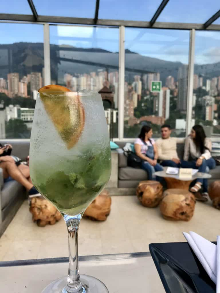 Things to do in Medellin, Colombia | One Girl, Whole World