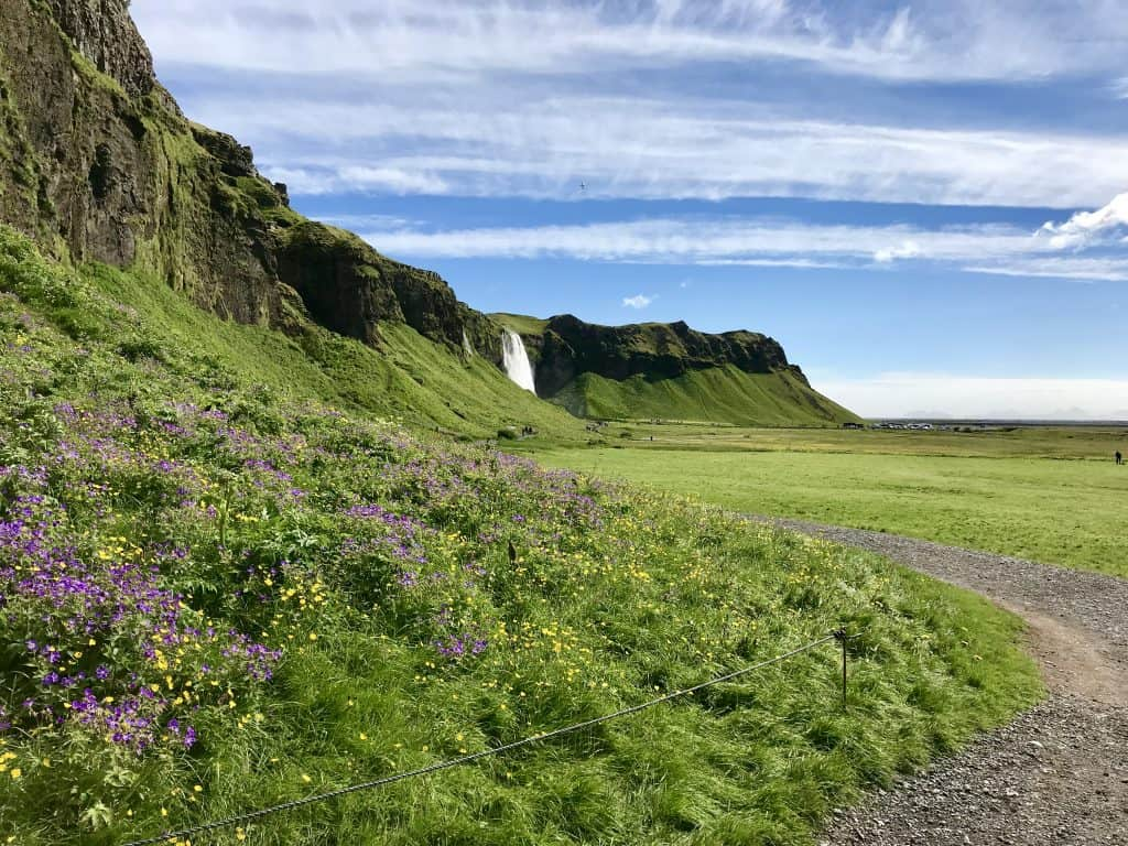 A Guide to Iceland's Golden Circle | What to see and do on the Golden Circle | One Girl, Whole World