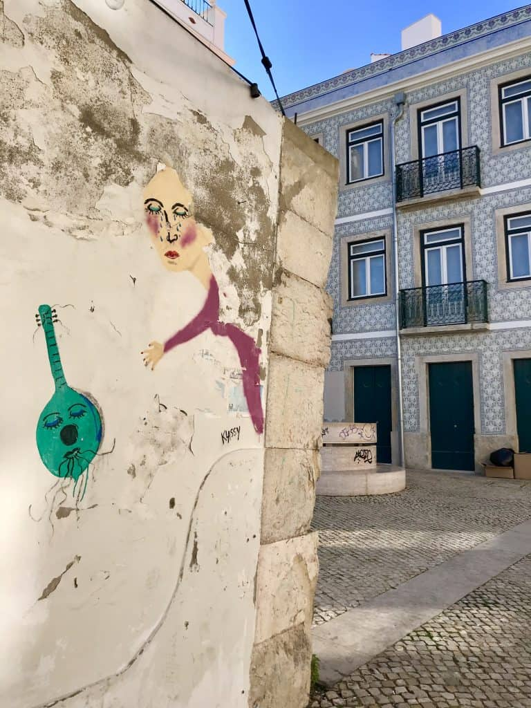 Lisbon Travel Tips: How to Make the Most of a Short Visit | One Girl, Whole World