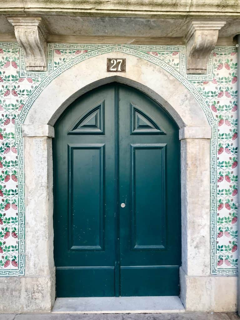 9 Things To Do With (Another) 24 Hours in Lisbon, Portugal | One Girl, Whole World