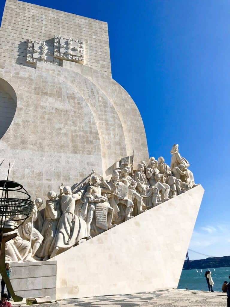 9 Things To Do With (Another) 24 Hours in Lisbon, Portugal | Here are travel tips for an amazing trip to Lisbon, how to make the most of a short stay in this historic city! What to do in Lisbon, Lisbon itinerary ideas, travel tips for Lisbon Portugal