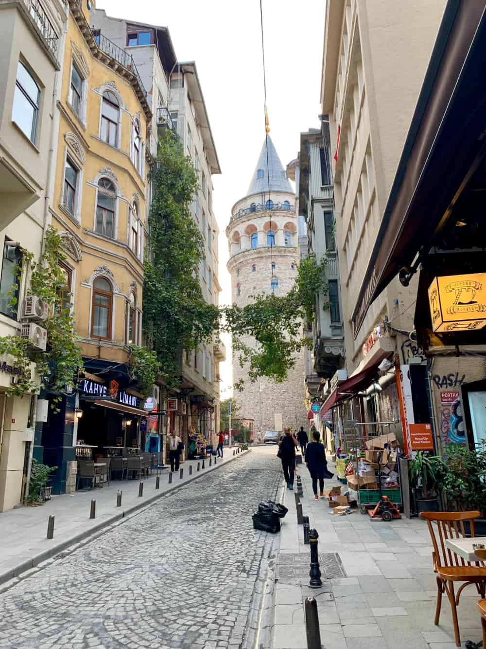 Planning a 7-Day (or 10-Day) Turkey Itinerary   I did an epic 35th birthday trip to Turkey, and share detailed info on how to plan your own 7-day Turkey itinerary...what to do with a week in Turkey, where to go, 10 days in Turkey, Turkey itinerary ideas. 7 days in Turkey will make you fall in love! #turkey #itinerary #traveltips