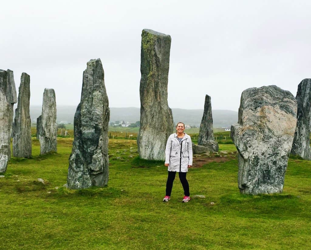 The Scottish islands are one of my top places to visit in 2020 | where to travel in 2020 | One Girl, Whole World