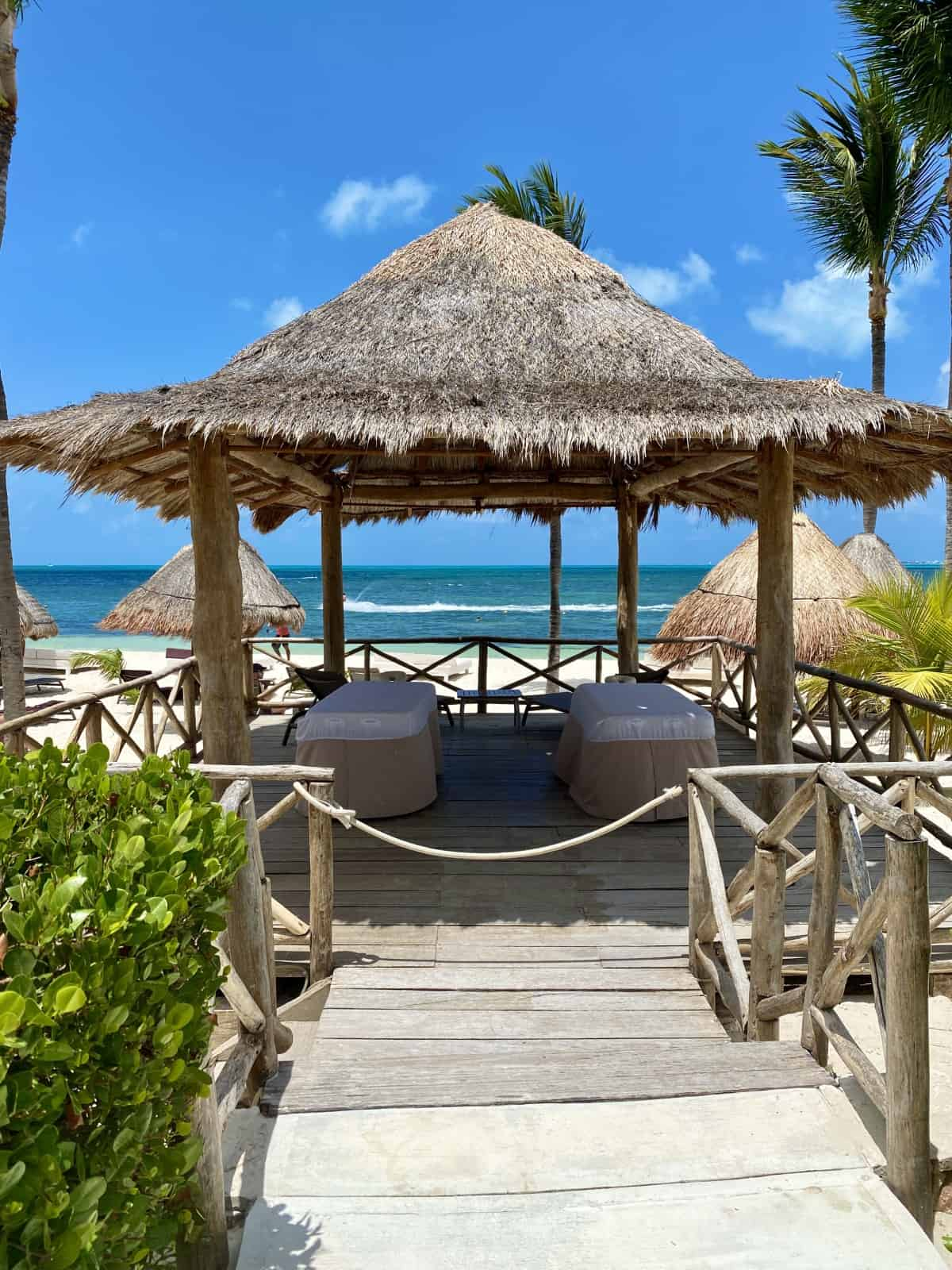 A Detailed Honest Review Excellence Playa Mujeres Resort   What to expect from this high-end resort in Cancun, Mexico